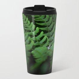 Fern #1 Travel Mug