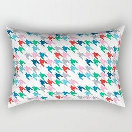 Toothless #2 Rectangular Pillow