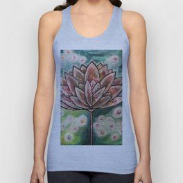 Evergrow Unisex Tank Top