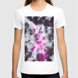 Shattered Love T-shirt