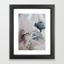 1 1 6 Framed Art Print