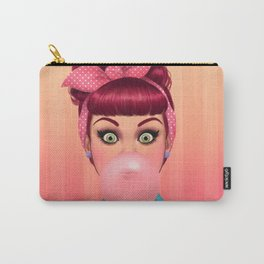 Bex Carry-All Pouch