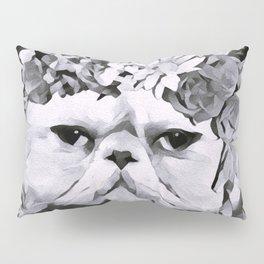 Lord Aries Cat - Art 003B Pillow Sham