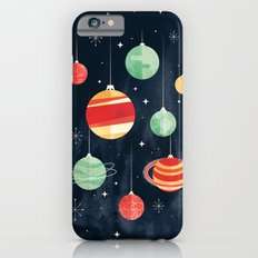 Joy to the Universe Slim Case iPhone 6s