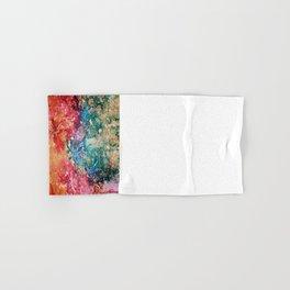 Cuban Dream Hand & Bath Towel