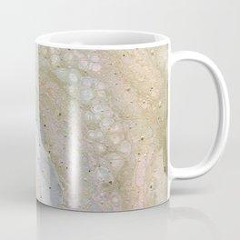 Rose Gold 2 Coffee Mug