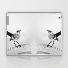 Birdie Laptop & iPad Skin
