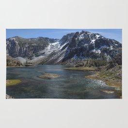 Ellery Lake Rug