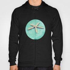 starfish Hoody
