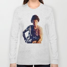 ripley Long Sleeve T-shirt