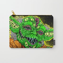 Monster Master Carry-All Pouch