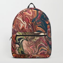 Glory Days Backpack