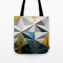 Contour my Soul Tote Bag