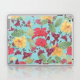 Maroc Tropicana Laptop & iPad Skin
