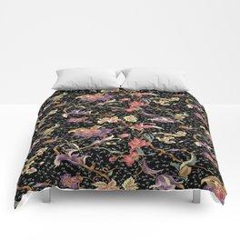 valentina marie Comforters