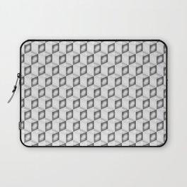 Smooth Finish Laptop Sleeve