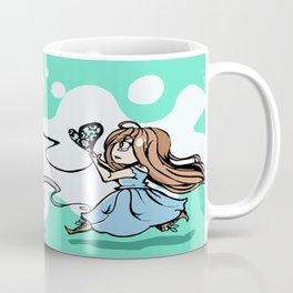 Hey dear  Coffee Mug