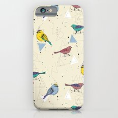 Perch iPhone 6s Slim Case