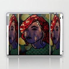 114. Laptop & iPad Skin