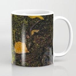 By the Creek Coffee Mug