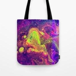 Althea Tote Bag