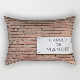 Mandri Rectangular Pillow