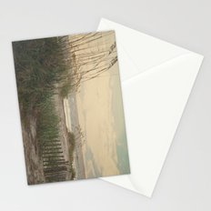 Summer is almost over..... Stationery Cards