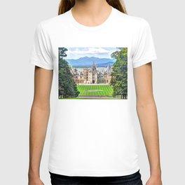 Biltmore T-shirt