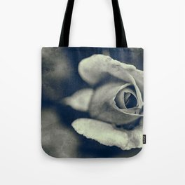 Then Tote Bag