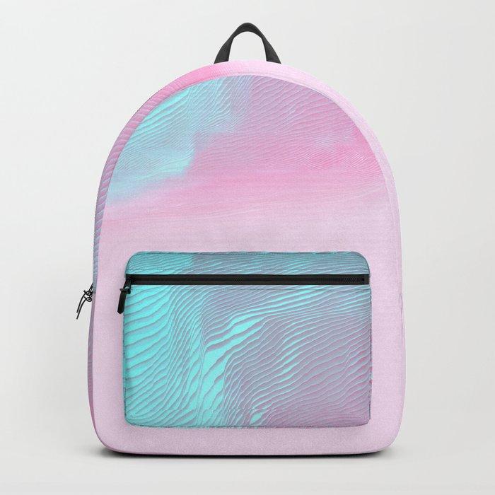 Cotton Mind Backpack