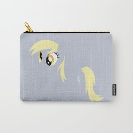My Little Pony - Minimal Derpy Hooves Carry-All Pouch