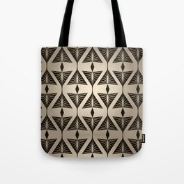 Art Deco 58 . Tote Bag