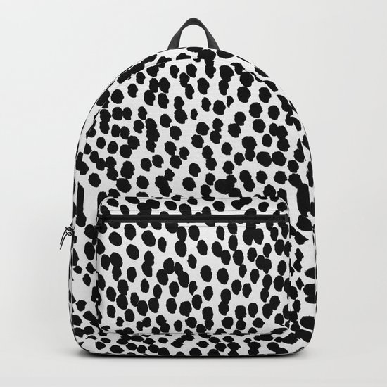 Dots 11 Backpack