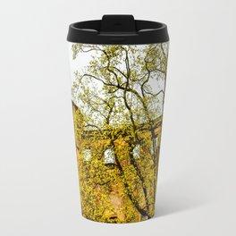 Heidelberg Spring Travel Mug