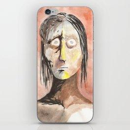 -- iPhone Skin