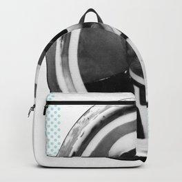 Captain Kormoran Backpack