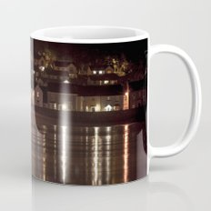 lightbridge Coffee Mug