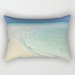 Dreamy Rectangular Pillow