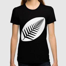 NZ Rugby T-shirt