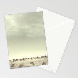 Nomad Trekking Stationery Cards