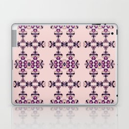 p22 Laptop & iPad Skin