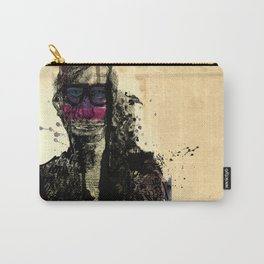 AA Boy Carry-All Pouch