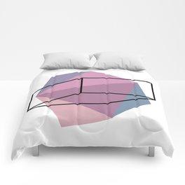 Buffet 32 Comforters
