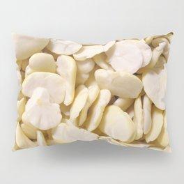 Fava beans Pillow Sham