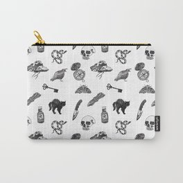darks Carry-All Pouch