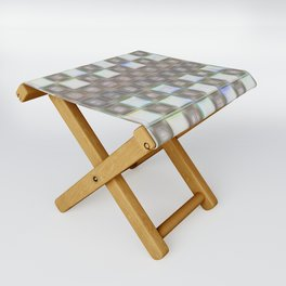 Sophia II Folding Stool