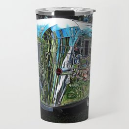 1959 Streamline Trailer Travel Mug
