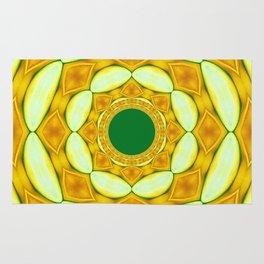 Pattern #25 Rug