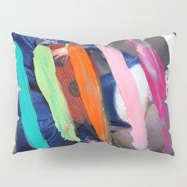 Composition 505 Pillow Sham