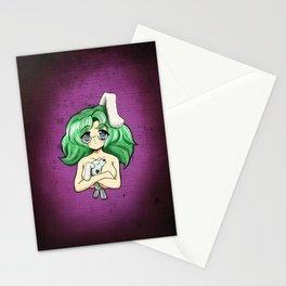 Urusaki Stationery Cards
